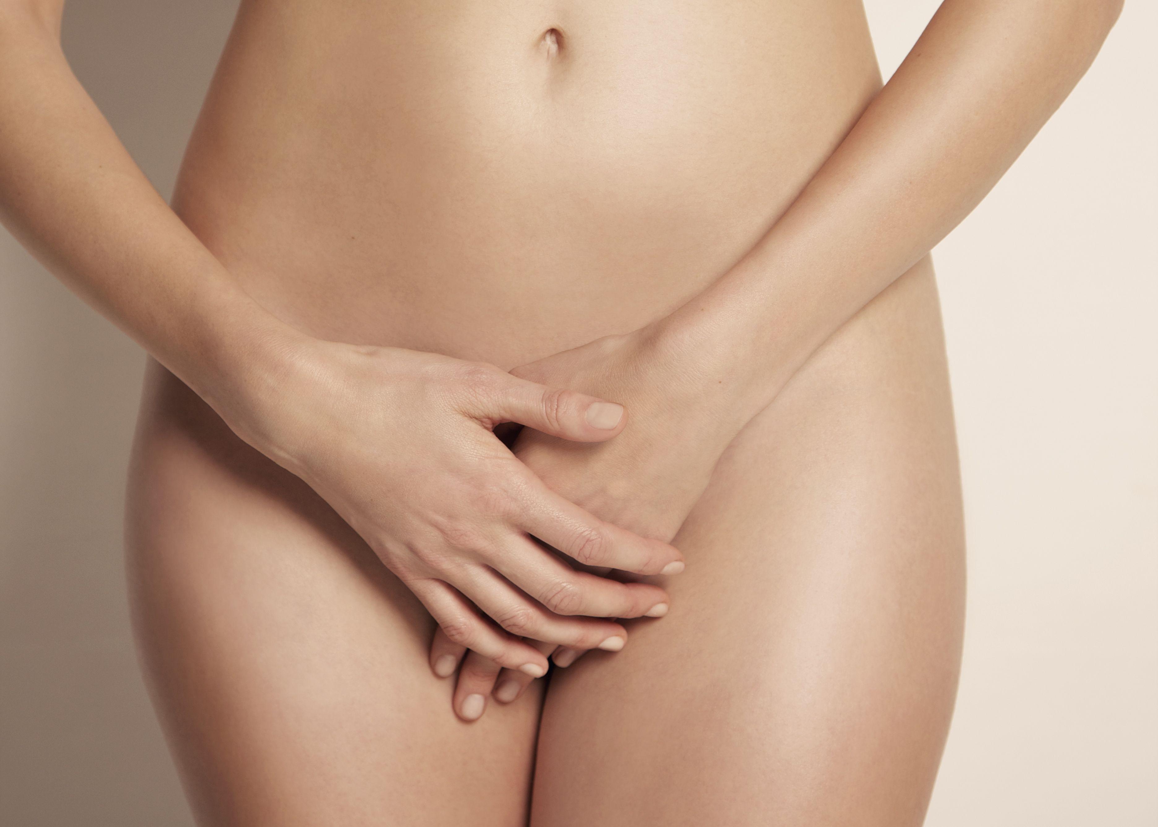 чел видит смотреть онлайн фотки вагин которые