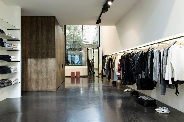 Jade, boetiek, Hasselt, fashion, mode