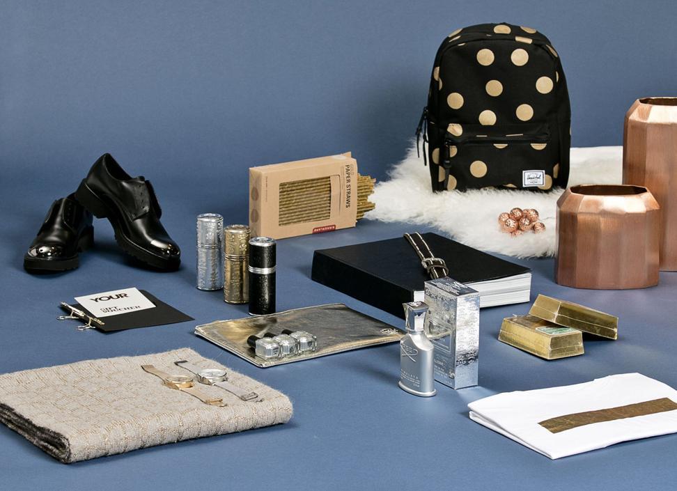 Your, conceptstore, Antwerpen, fashion, shoppen