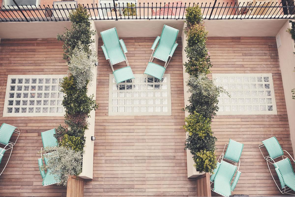 2ada9__casa-clara-perfect-hotel-barcelona-007