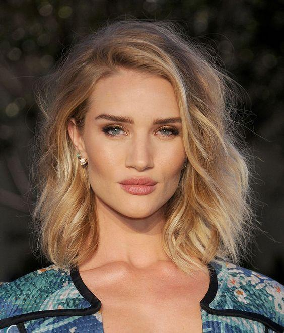 Rosie Huntington-Whiteley, (c) Getty Images