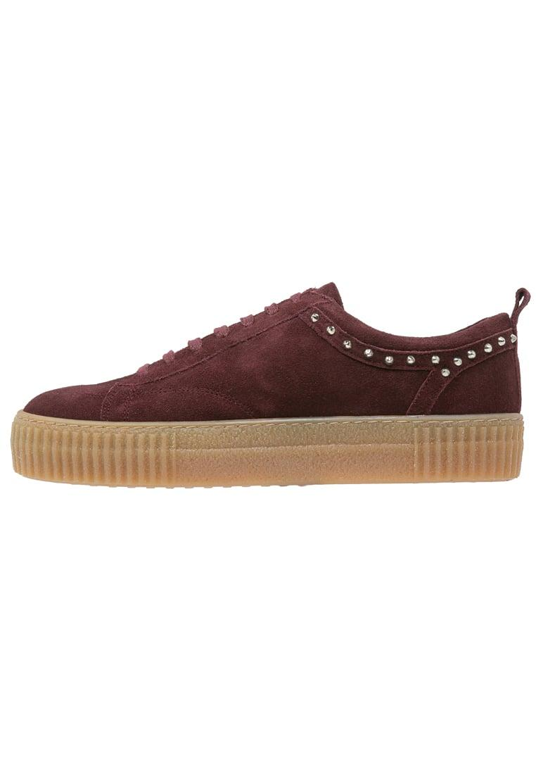 creepers 99,95