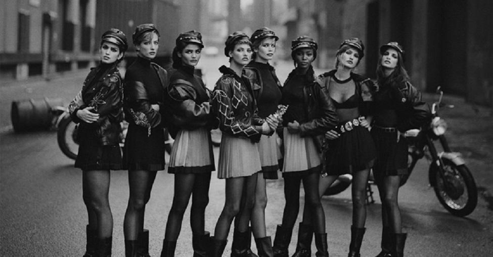 peter-lindbergh-a-different-vision-fashion-photography