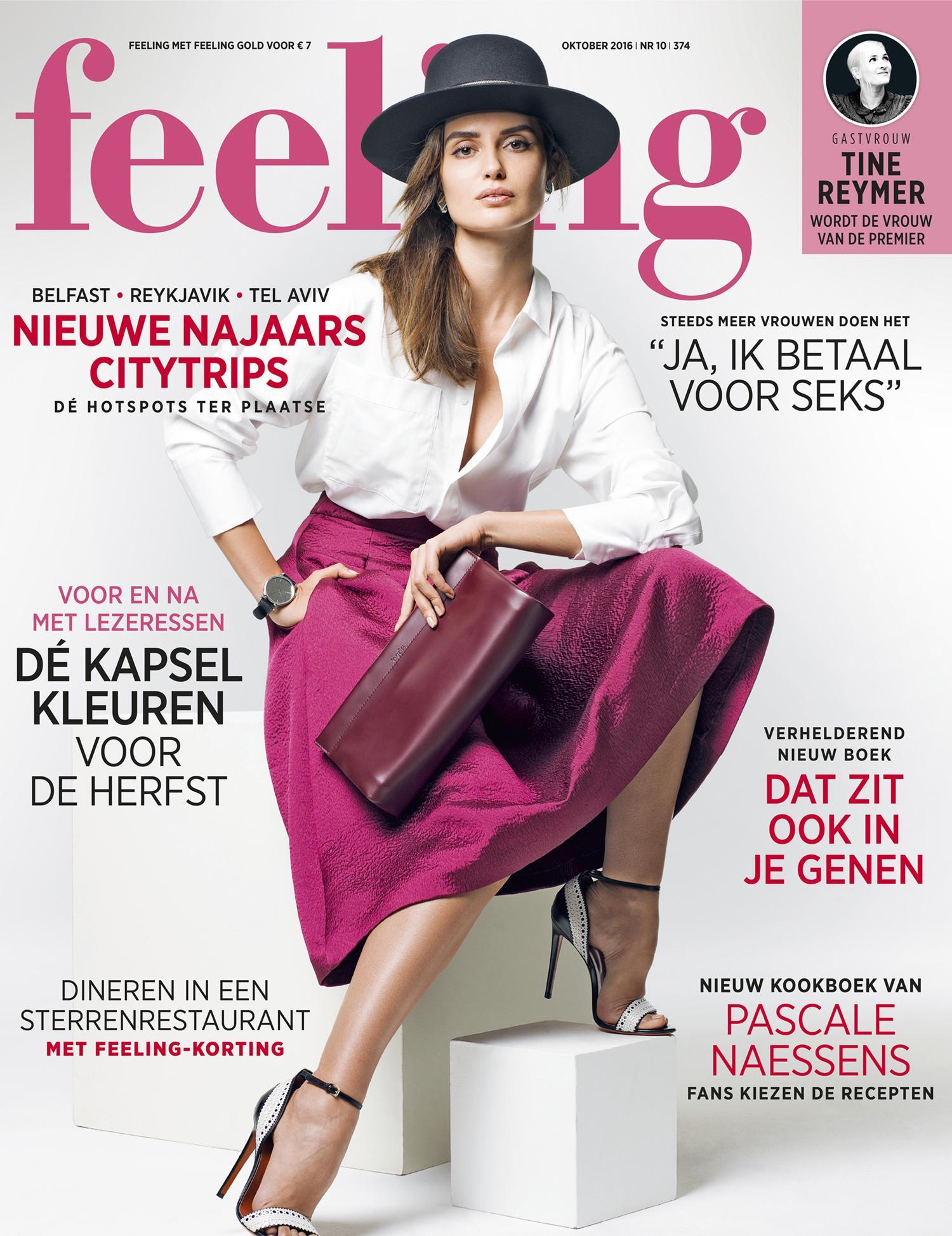 cover-oktober_edited-2
