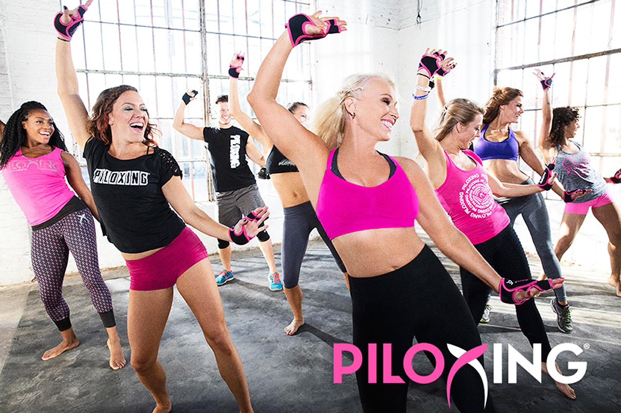 piloxing_04-res