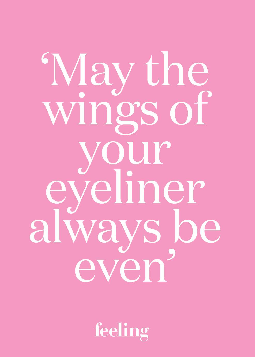 quote-winged-eyeliner
