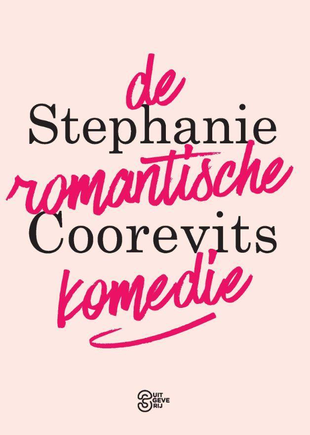 de-romantische-komedie