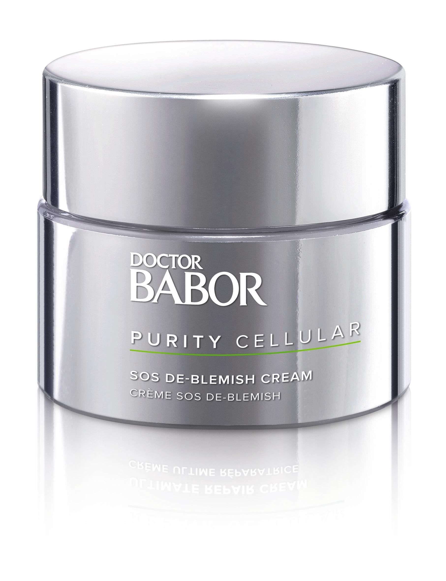 doctor-babor-purity-cellular-sos-de-blemish_cream