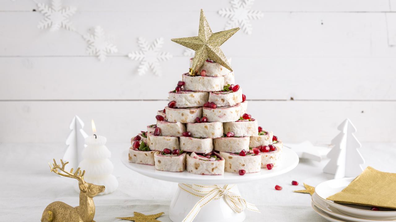 Afbeeldingsresultaat voor kerstboomwraps