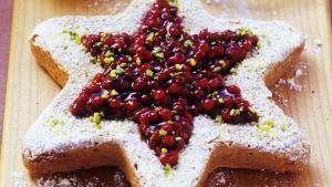 ideeën voor kerst eten