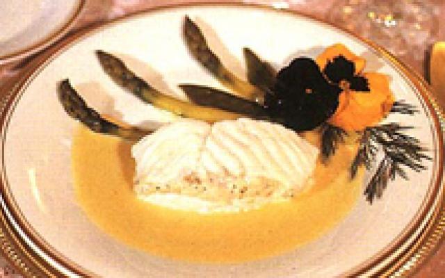 blanke-botersaus - libelle lekker