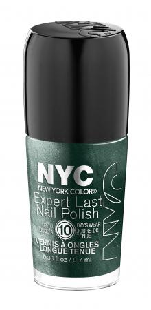 Expert Lash Nail Polish – € 2,29