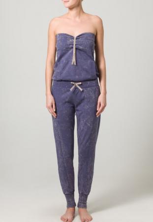 Strapless pyjamapak