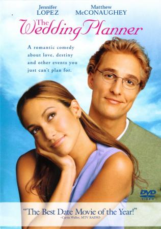 Online dating romantische komedie