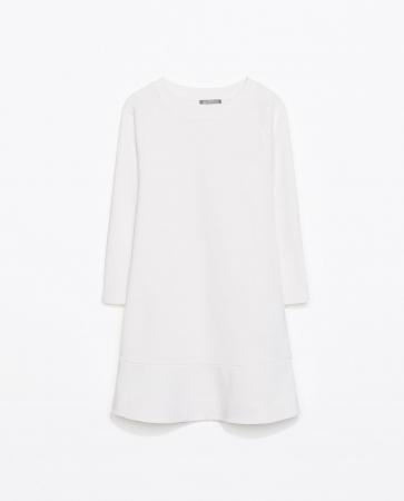 19,95 euro – Zara
