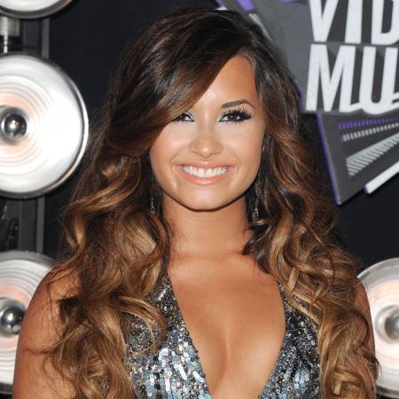 Demi Lovato, 2011