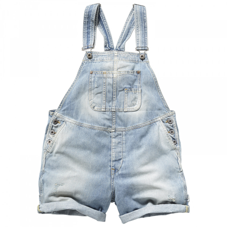 Pepe Jeans collectie lente/zomer 2014