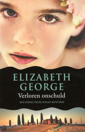 Verloren onschuld – Elizabeth George