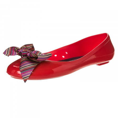 Ballerina's van Colors of California – € 27,95