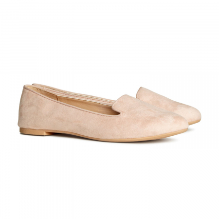 Loafers – € 12,95