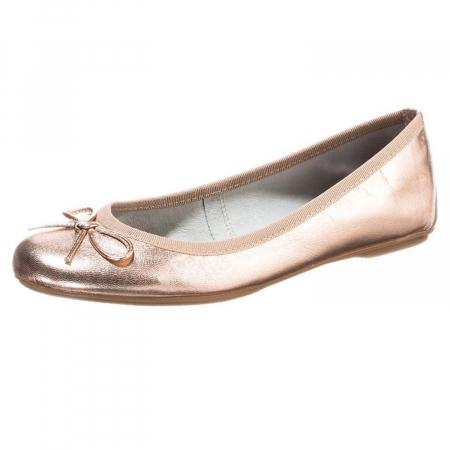Ballerina's van Tamaris – € 49,95