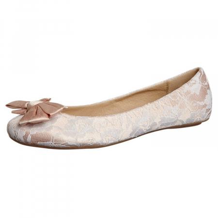 Ballerina's van Molly Bracken – € 39,95