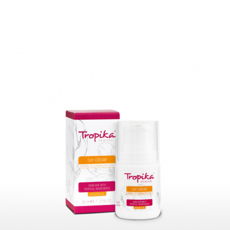 Tropika Day Cream