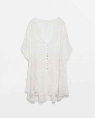 Zara – € 49,95