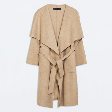 € 159 – Zara.