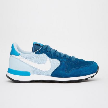 Nike Internationalist sur Asos