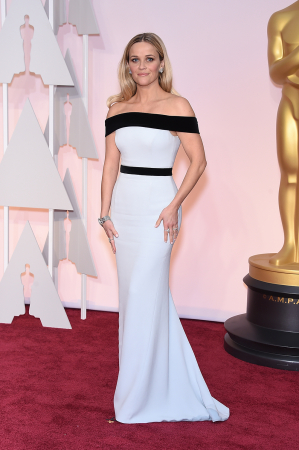 Flop: Reese Witherspoon