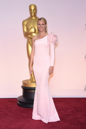 Flop: Gwyneth Paltrow