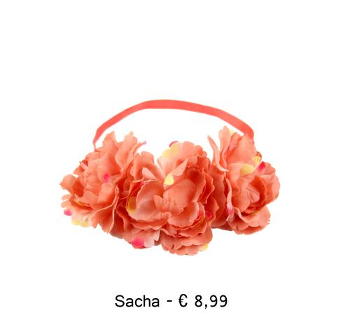 ss15_sacha_flower_band_eur8,99.png NL