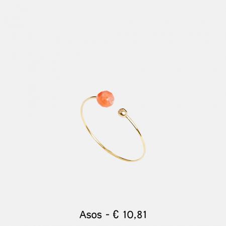 ring-asos-10,81.png NL