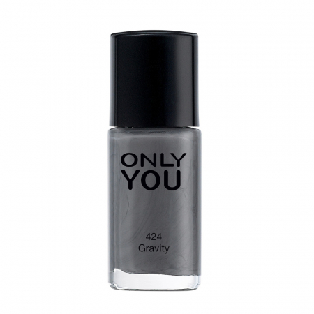 Only You – € 4,95