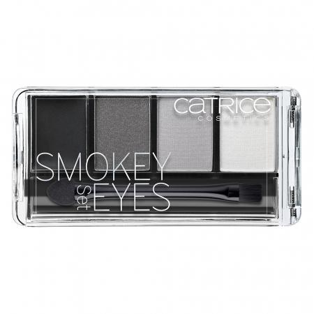 Catrice – € 4,95