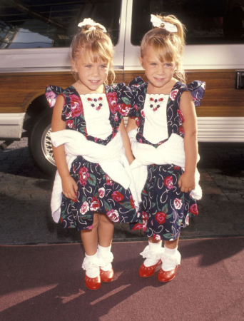 21 juli 1991