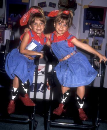 12 juli 1993