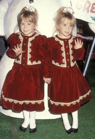 1 december 1991