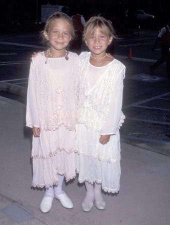 13 september 1994