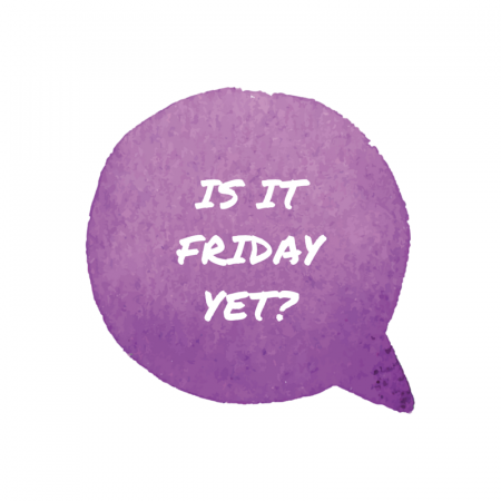 is_itfridayyet_.png NL