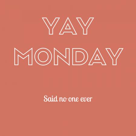 yay_monday!.png NL