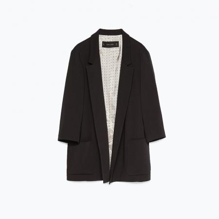 Zara, 49,95 €.
