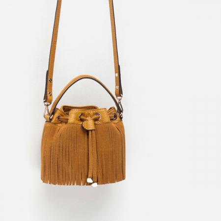 Zara – € 29.95