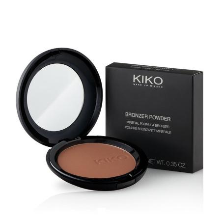 Bronzer Powder – € 9,90