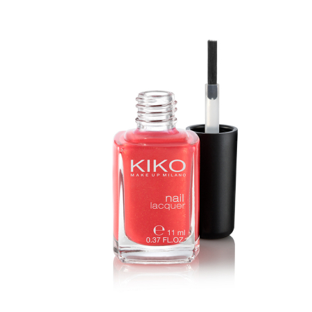 Nail Lacquer – € 2,50