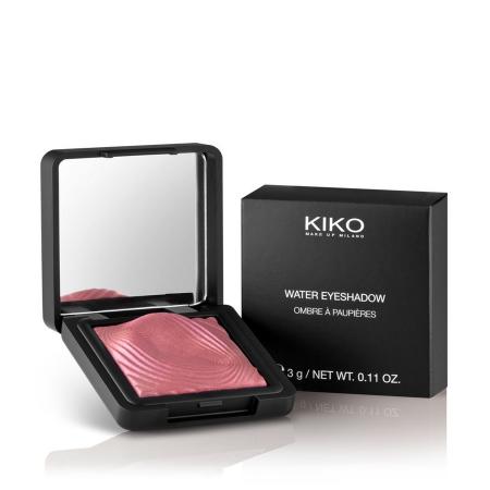 Water Eyeshadow – € 8,90