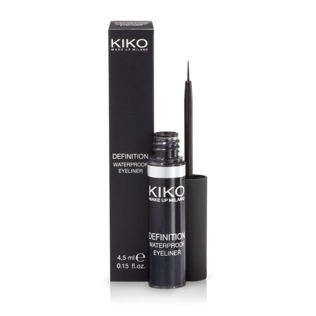 Definition Waterproof Eyeliner – € 6,90