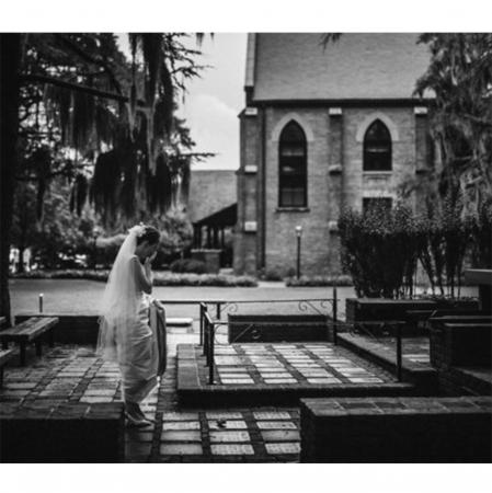 ©Vesic Photography