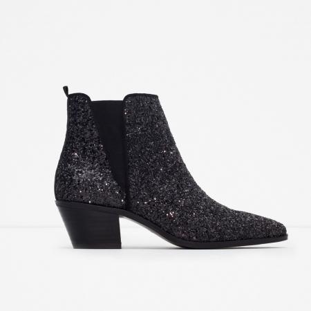 € 39,95 – Zara